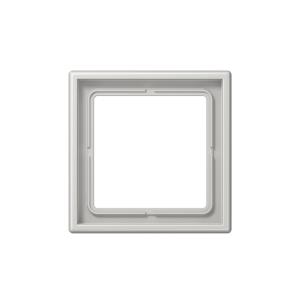 قاب JUNG LS 990 تمام سفید