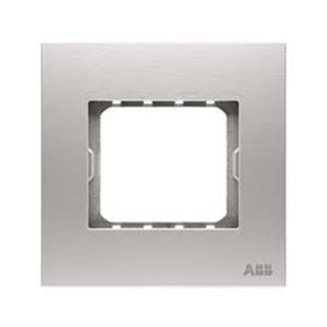 AMD5153-MG