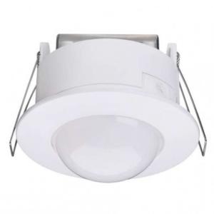 سنسور حرکتی سقفی هالوژنی Hager سفید