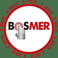 Bosmer