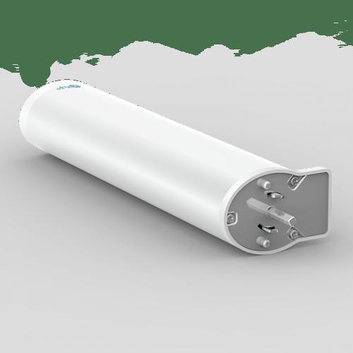 موتور هوشمند پرده ORVIBO مدل W50CZ