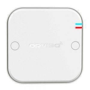رله RGB برند Orvibo