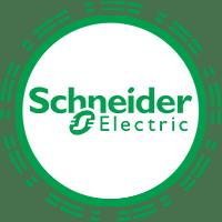Scheneider