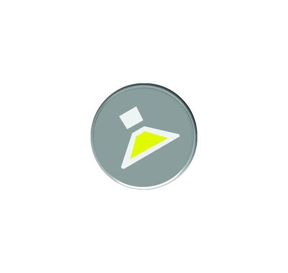لیبل روشنایی ABB
