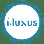 i-luxus