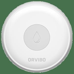 سنسور نشت آب Orvibo