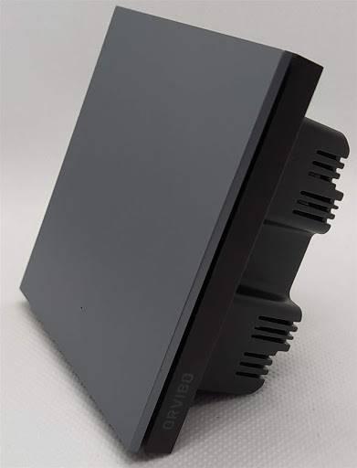 کلید هوشمند سناریو 1 پل Orvibo