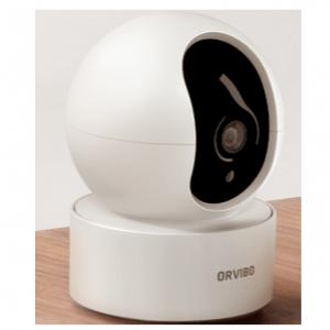 دوربین گردان هوشمند اورویبو مدلSC32PT