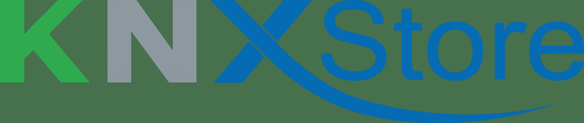 فروشگاه تجهیزات هوشمند سازی – فروشگاه KNX | تنها فروشگاه آنلاین بدون واسطه سیستم هوشمند ساختمان