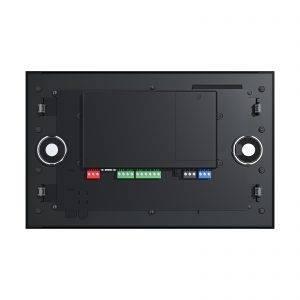 نمایشگر لمسی ۱۰ اینچ Inspinia SQ 10″ Panel